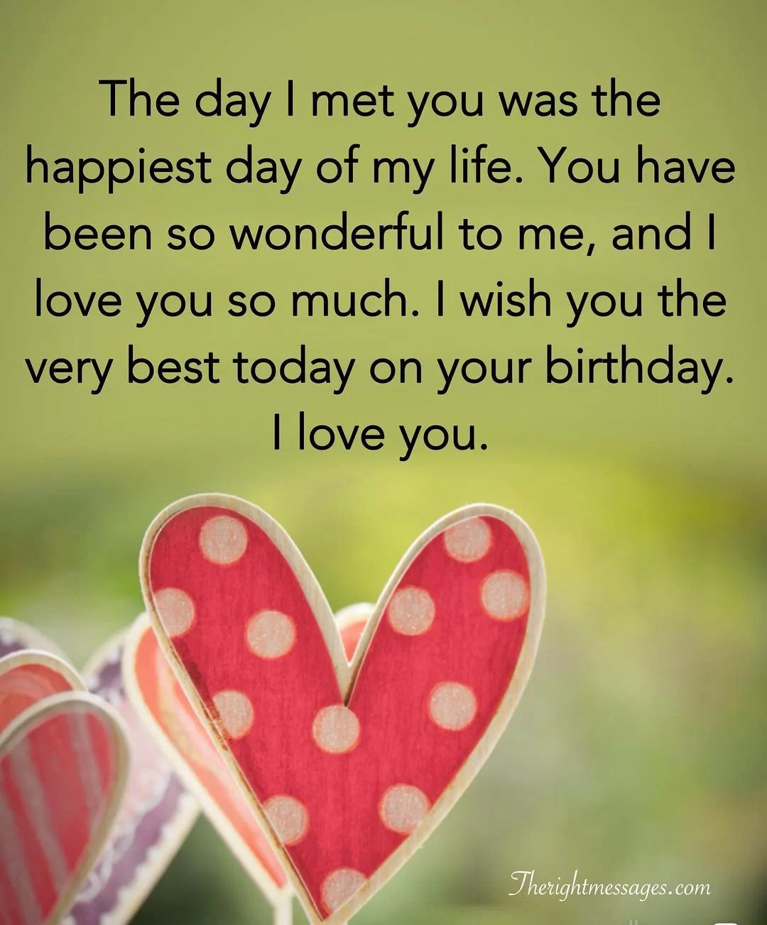 Caption For Boyfriend Birthday : caption, boyfriend, birthday, Short, Romantic, Birthday, Wishes, Boyfriend, Right, Messages