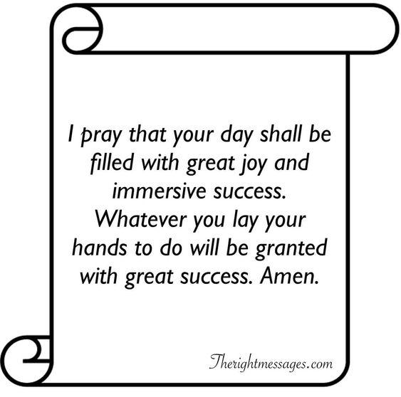 50 powerful prayer for