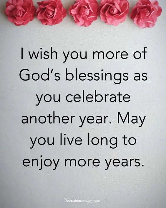 Religious Birthday Wishes For Mother In Law : religious, birthday, wishes, mother, Christian, Birthday, Wishes, Friends,, Daughter, Brother, Right, Messages
