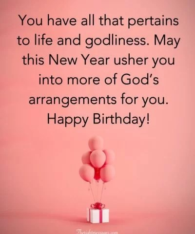 Short And Long Birthday Messages Wishes & Quotes For