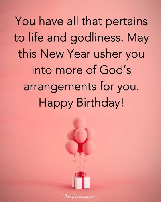 Religious Birthday Wishes For Son From Mother : religious, birthday, wishes, mother, Christian, Birthday, Wishes, Friends,, Daughter, Brother, Right, Messages