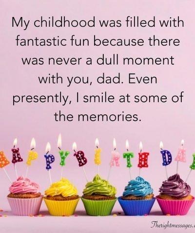short long birthday wishes