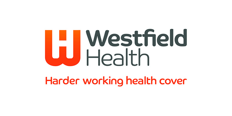 Westfield Health – Non-Executive Director (Audit Committee)