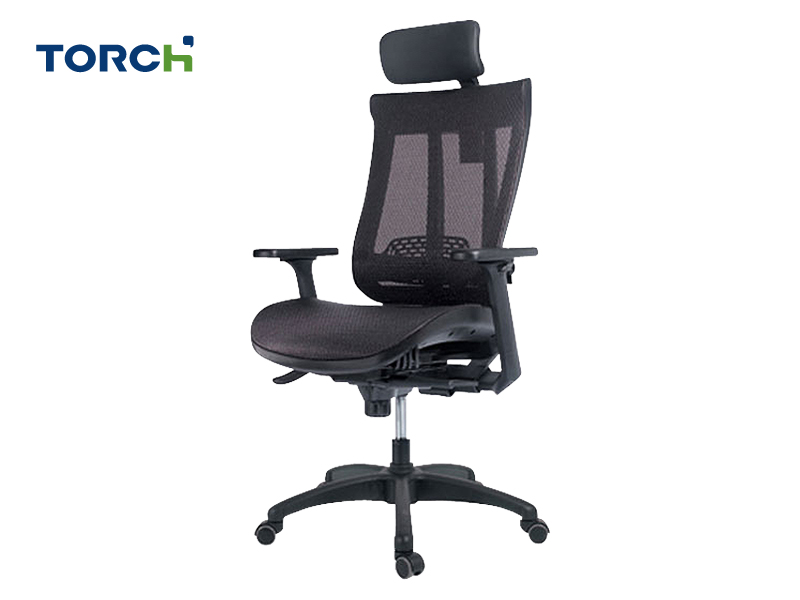 where to buy cheap chairs elephant high chair office from torch com pk the right news network