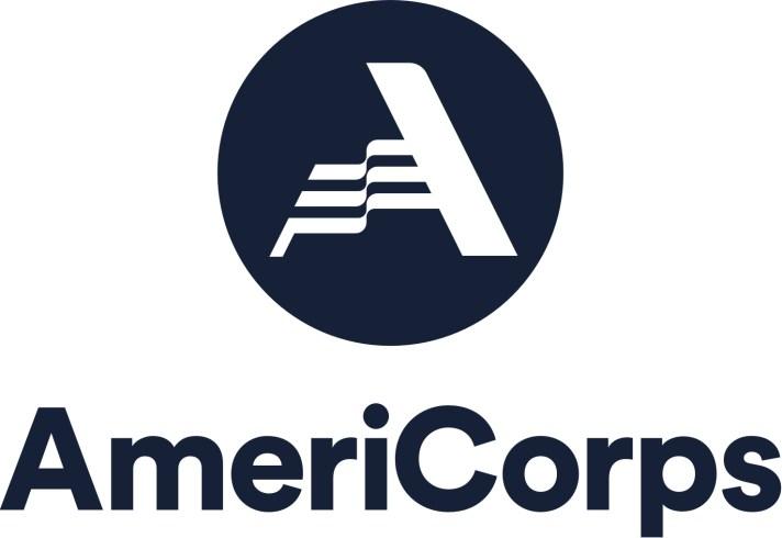 "<a href=""https://www.okamericorps.com/"">AmeriCorps</a>"