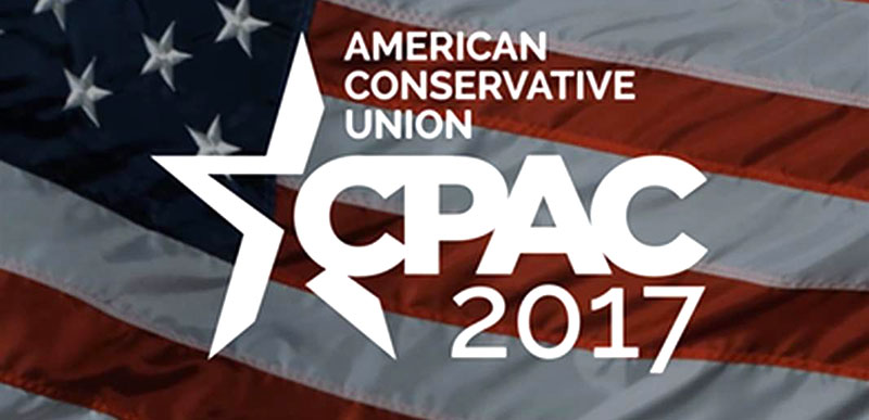 Image result for cpac 2017