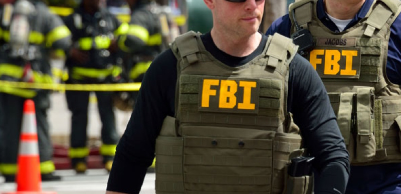 an analysis of the assassination of the fbi witness richard thompson and fbi agents Most disturbingly, jack ruby, arguably the commission's most important witness, was interviewed the evidence indicates that the investigation of the assassination.