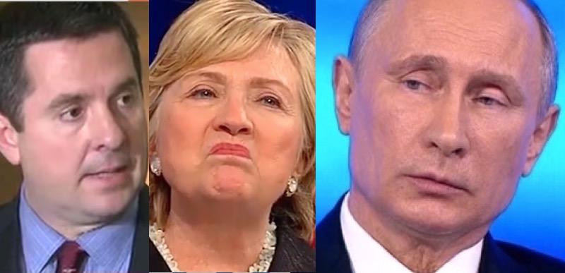 http://therightscoop.com/boom-nunes-announces-investigations-into-clinton-uranium-one-russia-deal/