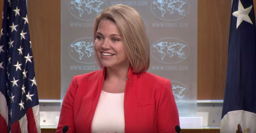 https://i0.wp.com/therightscoop.com/wp-content/uploads/2018/11/Heather-Nauert.jpg?resize=840%2C437&ssl=1