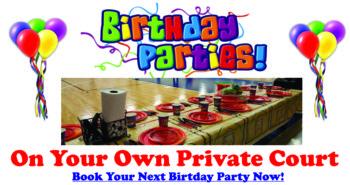 birthday-banner