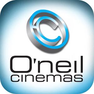 O'Neil Cinema