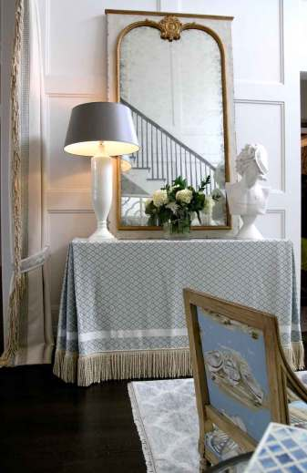 Hampton-Designer-Showcase-Rinfret
