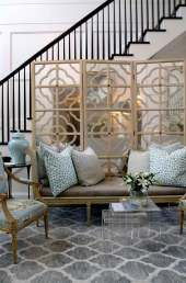 Hampton-Designer-Showcase-Rinfret2
