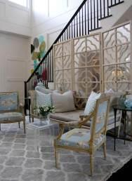 Hampton-Designer-Showcase-Rinfret5