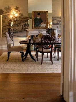 Interior-Design-Long-Island5