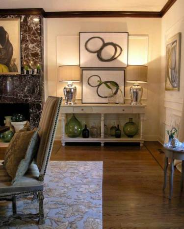 Interior-Design-Long-Island8