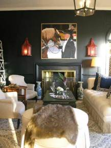 interior-design-new-york10