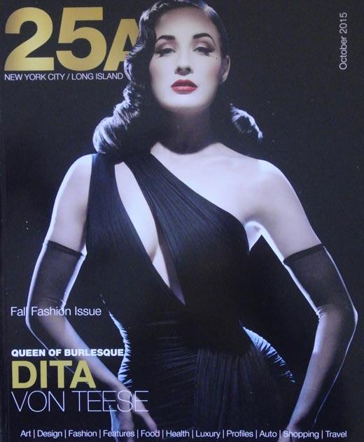 25A-lifestyle-Magazine