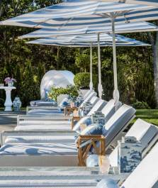 Sag-Harbor-Outdoor-Design-Pool-Area-chaise-lounge