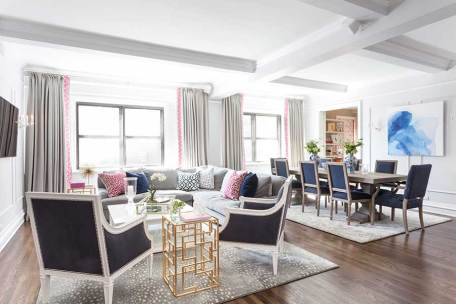 Upper-East-Side-Classic-6-Interior-Design-Living-Room-and-Dining-Area