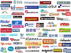 socialnetworks2