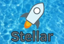 Stellar Inflation Pools