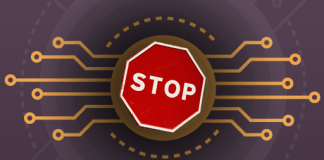 Cryptocurrency Stop Loss