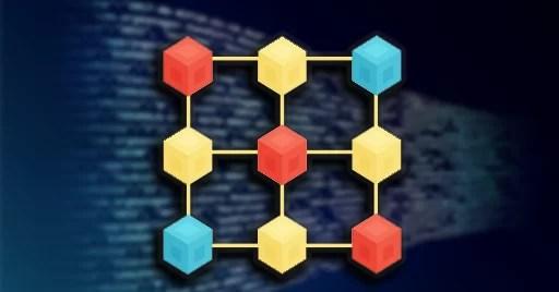 Cryptocurrency coronavirus featured image