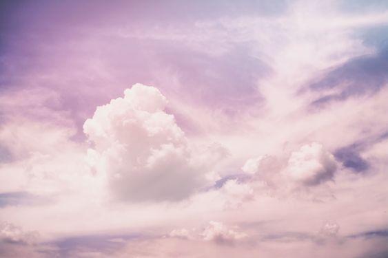 The Heavens