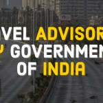 Extensive Travel Advisories on COVID-19