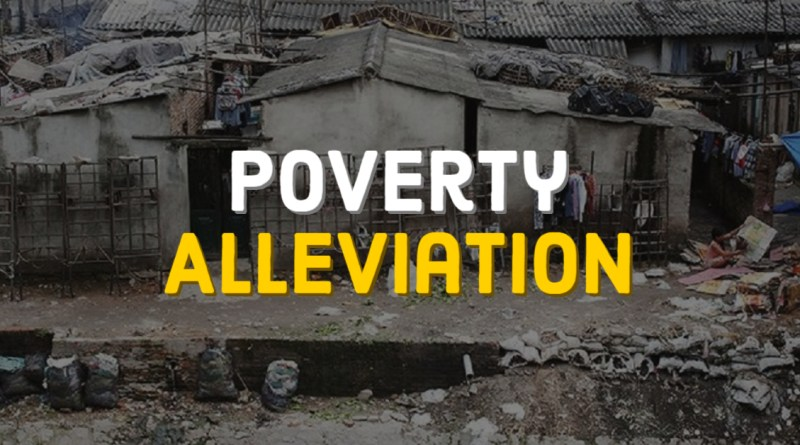 Poverty Alleviation_ Imperative for Sustainable Development (1)