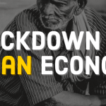 Lockdown in Indian Economy
