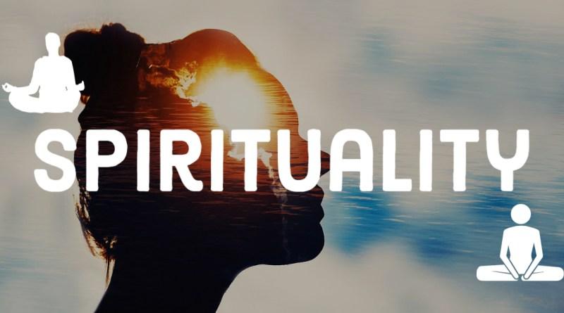 Spirituality Karma Consciousness Destiny