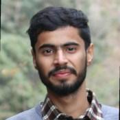 Devashish Saurav