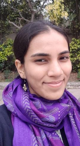 Ruchira Boss