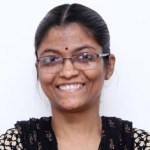 Dr. Saswati Paik