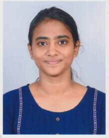 Shreya Devarajan