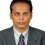 Vaithianathan Kannan