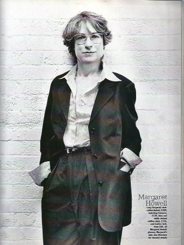british marie claire feb1996 12