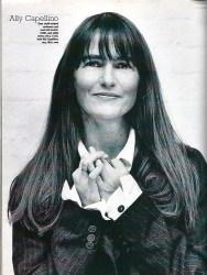 british marie claire feb1996 13