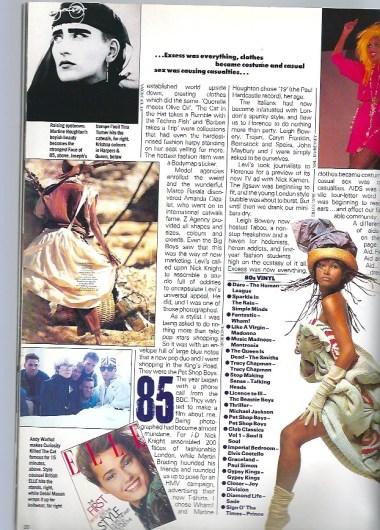 85,live aid, fashion aid,