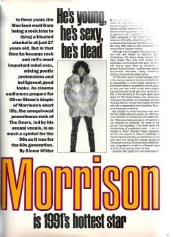 mag sky feb 1991 4