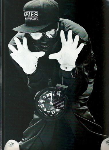 mag sky feb 1991 7