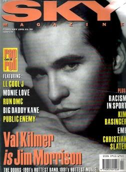 mag sky feb 1991