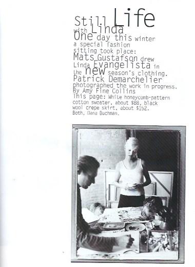 us harpers baz feb 1995 13