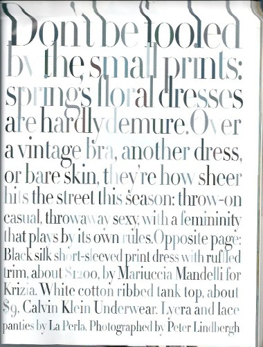 harpers march 1993 3