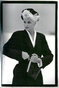 vogue may 1991 6