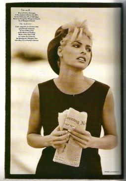 vogue may 1991 7