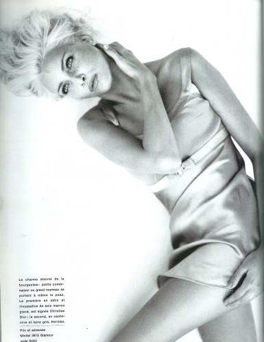 french glamour may 1994 4