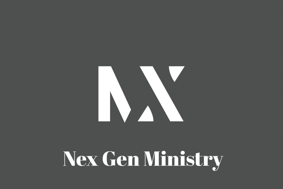 Nex Gen